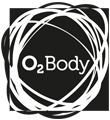 O2 Body Health & Fitness Studio